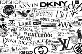 Ini 10 Merek Fesyen yang Banyak Di-googling 2020,…