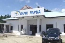 Pembobol Bank Papua Cabang Mamberamo Ditangkap, Beraksi…
