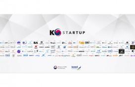 CES 2021: Daftar 97 Startup di Bawah Kementerian UMKM dan Startup Korsel