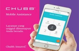 Chubb Life: Tantangan Ekonomi Momentum Siapkan Proteksi Jangka Panjang