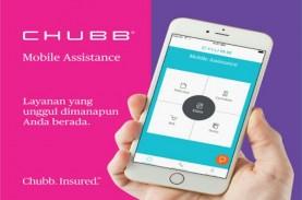 Chubb Life: Tantangan Ekonomi Momentum Siapkan Proteksi…
