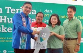 Gubernur dan Wagub Sulteng Dinyatakan Sembuh dari Infeksi Covid-19