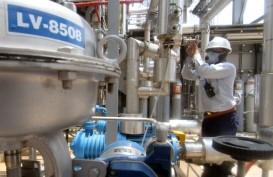 Chandra Asri (TPIA) Gandeng Ecolab Implementasikan Industri Kimia Hijau