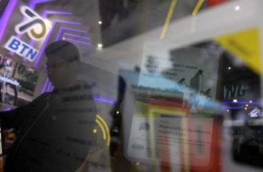 BTN Yakin Penyaluran KPR Lebih Ekspansif di Tahun Kerbau Logam