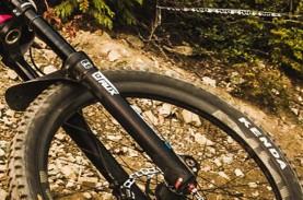 Polygon Berharap Tumbuh, Ganding Siapkan Produk Sepeda…