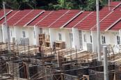 Yakin Bisnis Properti 2021 Membaik, Ini Strategi Triniti Land