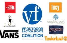 Produsen Vans & Timberland Akan Buka Pusat Bisnis di Singapura dan KL