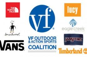 Produsen Vans & Timberland Akan Buka Pusat Bisnis…