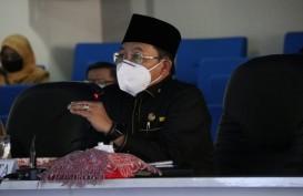 Kasus Covid-19 di Kota Malang Menjadi-jadi, Ini Strategi Pemkot Mengatasi