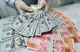 Nilai Tukar Rupiah Terhadap Dolar AS Hari Ini, Selasa 12 Januari 2021