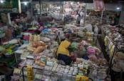 Pembatasan Kegiatan Masyarakat di Solo Bikin Bingung Pengusaha Kuliner