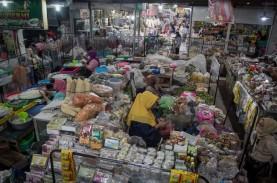 Pembatasan Kegiatan Masyarakat di Solo Bikin Bingung…