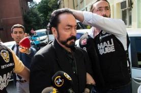 Ini Profil Harun Yahya, Pendakwah yang Dituduh Punya…