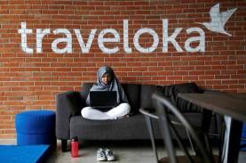 Startup Hotel Virtual dan Travel Agent Masih Seksi…