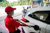 Harga Minyak Turun Akibat Permintaan BBM Masih Lesu