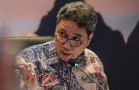 Kemendikbud Fokus Ajukan Indonesia jadi Jalur Rempah 2021