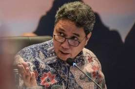 Kemendikbud Fokus Ajukan Indonesia jadi Jalur Rempah…