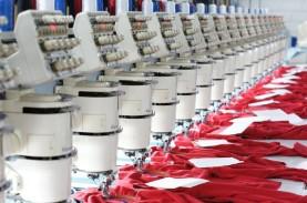 Pemasok Merek Adidas hingga Uniqlo PBRX Racik Global…