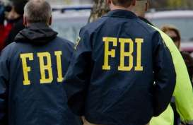 Jelang Pelantikan Biden, FBI Ingatkan Protes Bersenjata di 50 Negara Bagian