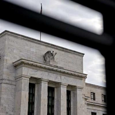 Penyebab Harga Kripto Turun Karena Kebijakan Tapering Off the Fed | Koran crypto