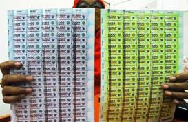 Info Lengkap Bea Meterai Rp10.000: Aturan hingga Daftar Dokumen