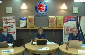 Penjualan Semen Diprediksi Pulih, Rekomendasi Saham Indocement (INTP)