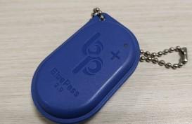 BNPB Uji Coba Blue Pass, Alat dari Singapura untuk Tracing Covid-19