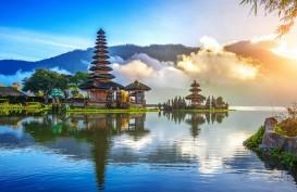 Berkunjung Ke Indonesia, Ini Tips Penting Traveling