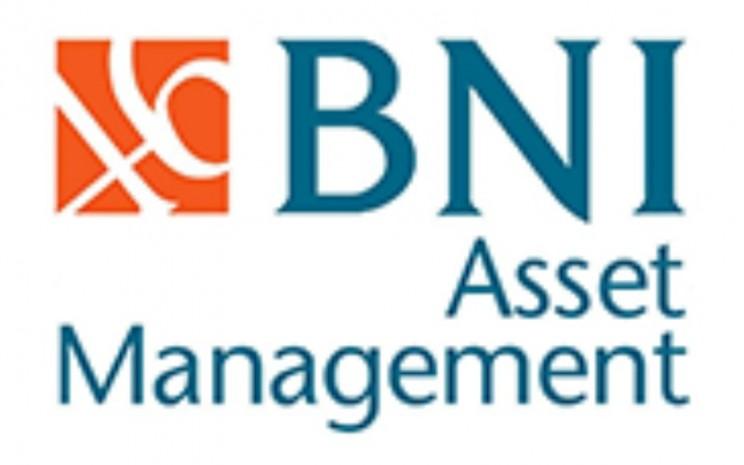 Logo BNI Asset Management