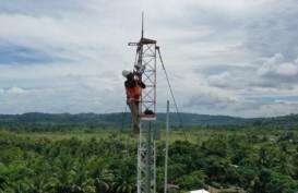 Merger Indosat (ISAT) dengan Tri dan Strategi 'Pepet' Telkomsel