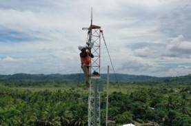 Merger Indosat (ISAT) dengan Tri dan Strategi 'Pepet'…