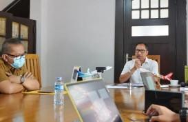 Jabar Pertajam Aturan PPKM Sektor Industri Wisata