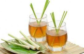 Resep Minuman Penghangat Badan, dari Bandrek Hingga Bajigur