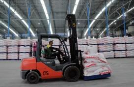 Target Inflasi 3,2 Persen Disebut Optimistis, PR Kemendag Tahun Ini Lebih Besar
