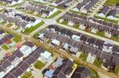 Harga Rumah Bersubsidi Tahun Ini Dipastikan Tidak Naik