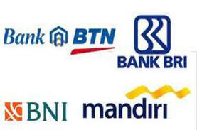 Minggu Depan, DPR bersama Bank BUMN Rapat Bahas Dividen