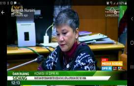 Kader PDIP Ini Menolak Divaksin Covid-19, Pilih Bayar Denda!