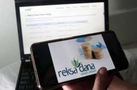Bank Permata Gandeng Batavia Prosperindo, Rilis Reksa Dana USD Syariah Global
