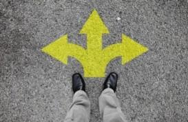 Simak Strategi Sukses Pivot Bisnis dan Adaptasi Baru Saat Pandemi