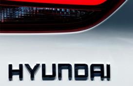 Hyundai Hentikan Pengembangan Mesin Diesel Baru
