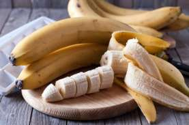 Ingin Diet, Hirup 5 Aroma Ini Bisa Mengurangi Nafsu…