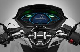 Thailand Duluan Rilis Honda PCX 160, AHM Masih Pikir-pikir
