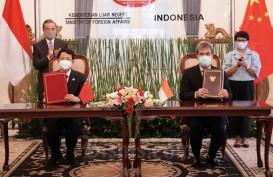Menlu Wang Yi Kunjungi RI: Kerja Sama Kesehatan dan Ekonomi Agenda Utama