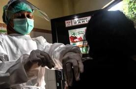 Membedah Gambaran Besar Proses Vaksinasi Covid-19