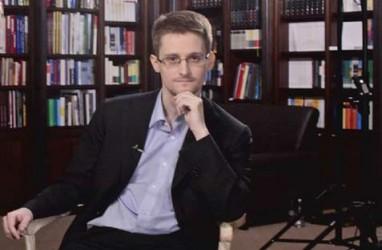 Tak Hanya Elon Musk, Mantan CIA Snowden Serukan Pengunaan Signal
