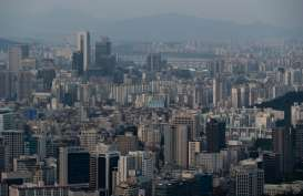 Sebagian Besar Orang Korea Selatan Masih Ragu Disuntik Vaksin Covid-19