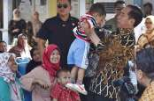 Cek Syarat Dapat BLT PKH Ibu Hamil dan Balita Total Rp6 Juta