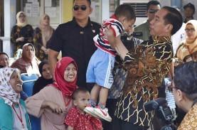 Cek Syarat Dapat BLT PKH Ibu Hamil dan Balita Total…