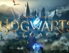 Peluncuran Game Hogwarts Legacy Diundur Hingga Tahun Depan
