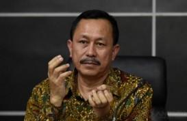 Ketua Komnas HAM: Tewasnya 6 Laskar FPI Bukan Pelanggaran HAM Berat